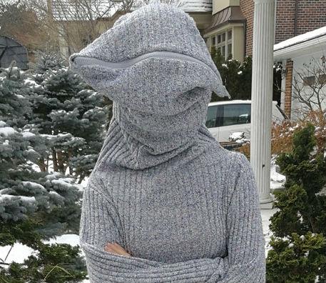 closediy-leave-me-alone-sweater-ruthgrace-1_457_396_int