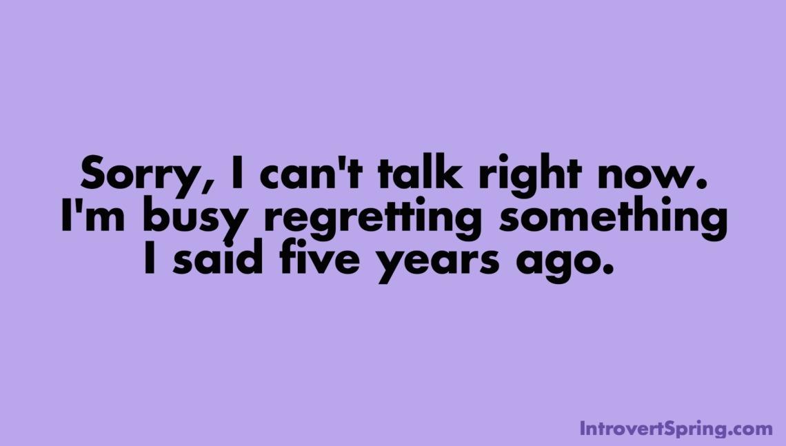 sorry-i-cant-talk